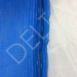 Garden Netting - 1M x 50M - Blue
