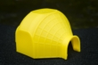 Igloo Scaffolding Fitting Cover