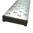 Cup System (compatible with Cuplock) PACKAGE 12.5 Metre (New) - Galvanised Battens