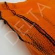 Debris Netting - 2m x 50m Orange