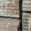 Used 8ft Kwikstage Painted Steel Batten, Steelstage