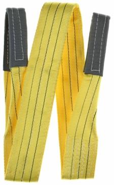 218-yellow1.jpg