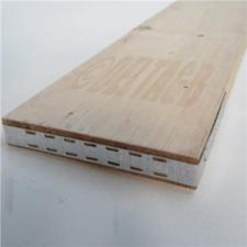 26-scaff-board1.jpg