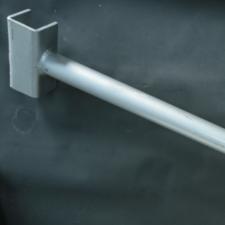 612-cuplock-intermediate-transom.jpg