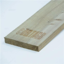 629-timber-board-tanalised.jpg