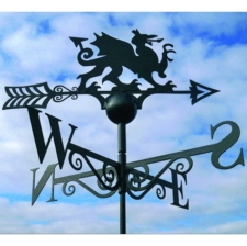 761-Welsh-Dragon-weathervane.jpg