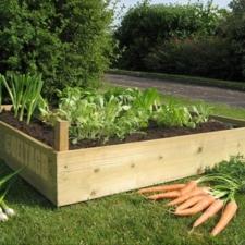 788-untreated-garden-bed.jpg