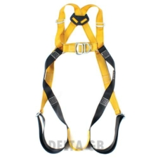 919-RGH2_HARNESS_WATER.png
