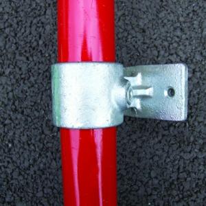 Handrail Bracket 143-A (26.9mm)