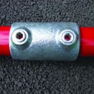 External Joiner 149-A (26.9mm)
