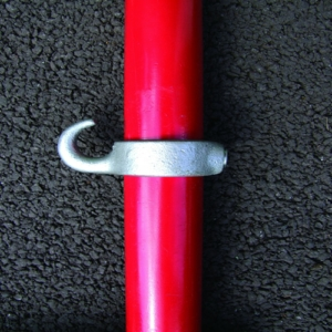 Hook 182-A (26.9mm)