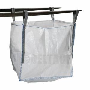 189-tonne-biulk-bags.jpg