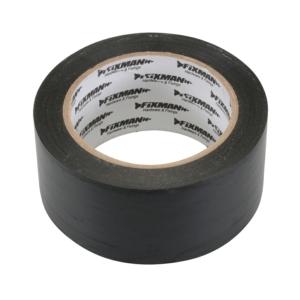 Fabric Repair Tape 50mm x 33m