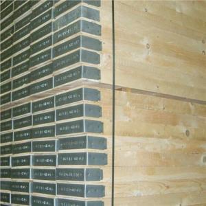 419-large-911-large-835-kwikstage-timber-batten.jpg
