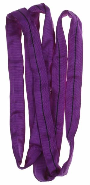 502-round-violet1.jpg
