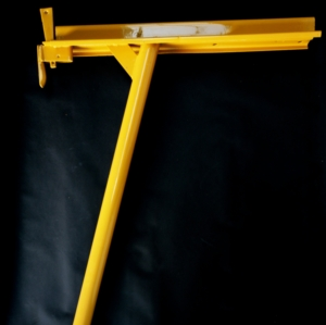 580-kwikstage-3-board-hop-up.jpg