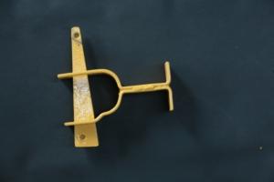 608-kwikstage-toe-board-bracket.jpg