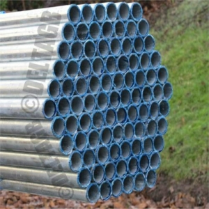 48.3mm (D) Hand Rail Tube 5m