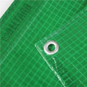 72-green-tarp.jpg