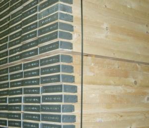 835-kwikstage-timber-batten.jpg