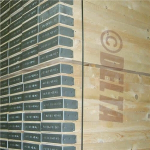 844-matt-large-835-kwikstage-timber-batten-1.jpg