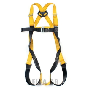918-RGH1_HARNESS_WATER.png