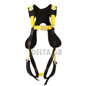 922-RGH2_HARNESS_ADVANCED_WATER.png
