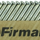FirmaHold Nail & Gas RG - F/G 3.1 x 90/2CFC