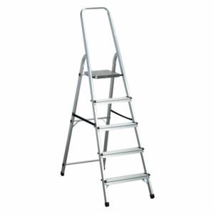 EN131 Trade Platform Stepladder, Lyte Ladder