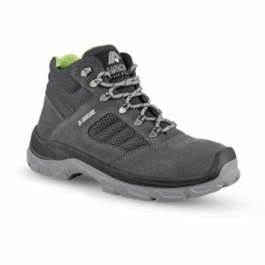 Aimont Raven Safety Boot