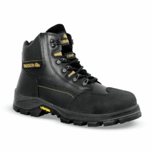 Aimont Revenger Safety Boot