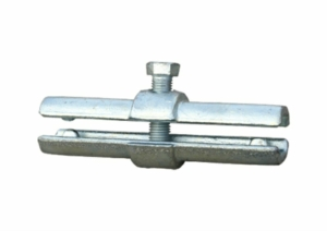 Scaffolding Fittings - Forged Steel Joint Pin