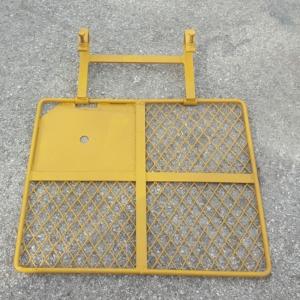 Scaffolding Ladder Trap Door/Ladder Hatch - Refurbished