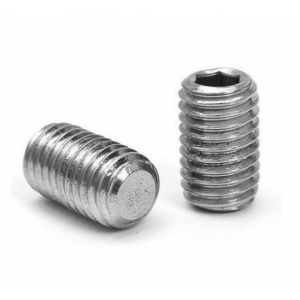 Grub Screw for 48.3mm Tube Clamp - Key Clamps.