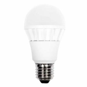 GLS 6W (32W) ES (E27) 350 Lumens Warm White LED Light Bulb