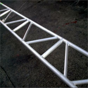 Alloy Beam - 6 Metre x 45cm