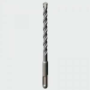 16.0 x 250mm SDS Plus Hammer Bit