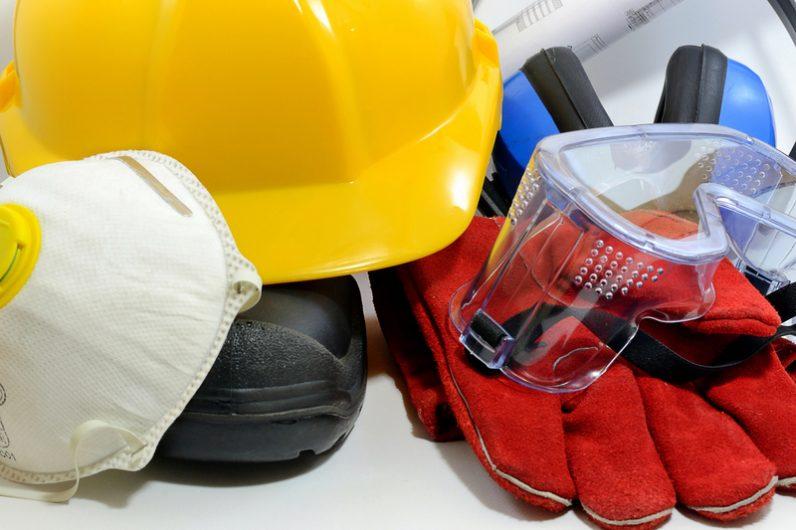PPE2-796x530.jpg
