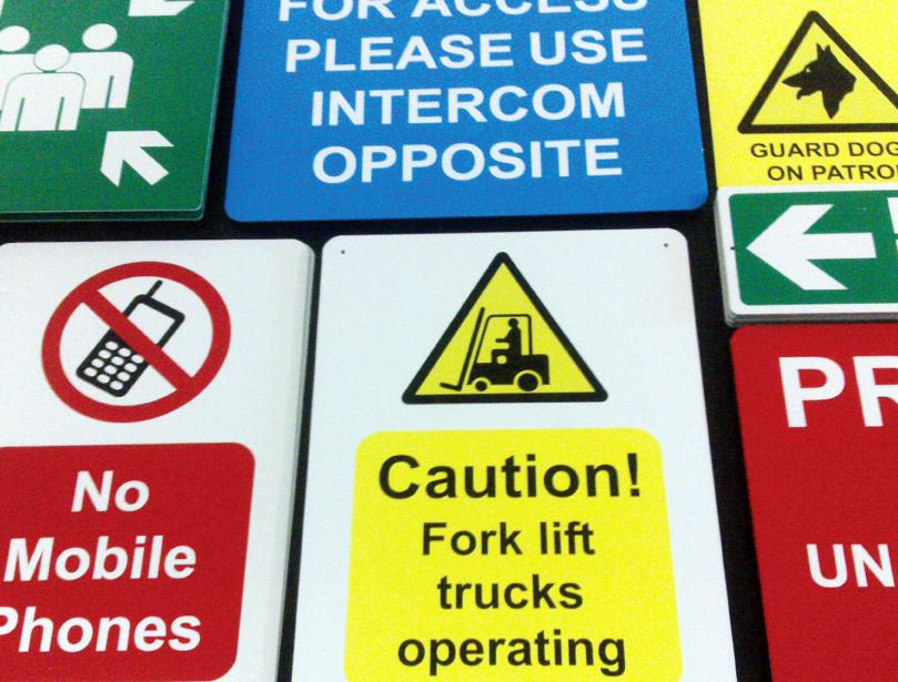health-and-safety-signageg.jpg