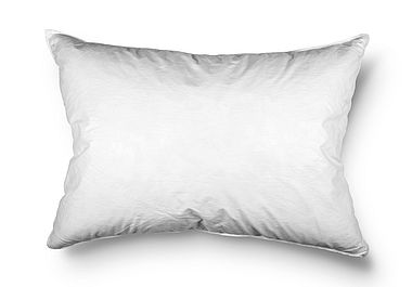 Pillow In Spanish English Spanish Translator Nglish By Britannica