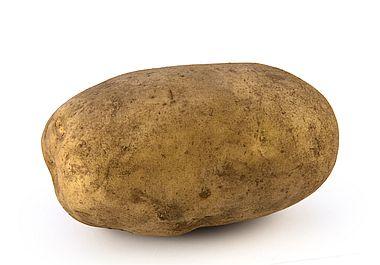 Potato In Spanish English Spanish Translator Nglish By