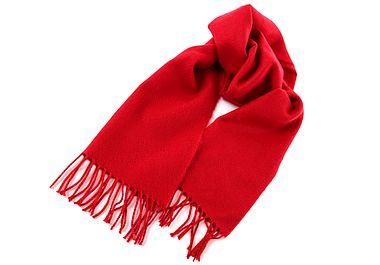 scarf en español | Traductor inglés-español | Nglish de Britannica