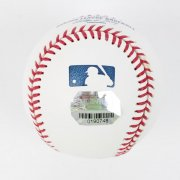 Boston Red Sox - Jim Rice Signed & Inscribed Baseball - COA