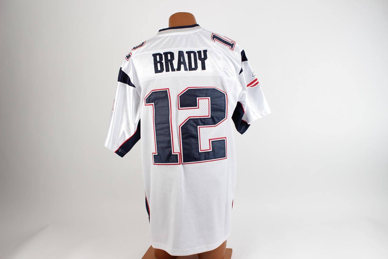 tom brady jersey t shirt