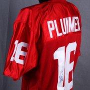 Cardinals - Jake Plummer Signed Jersey