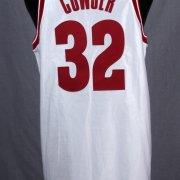 University of Alabama - Rongie Cowser Game-Worn / Used Basketball Jersey