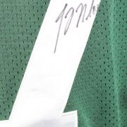 Green Bay Packers - Jordy Nelson Signed Home Jersey - COA GAI