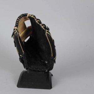 Wilson A1000 Fielder's Baseball Glove