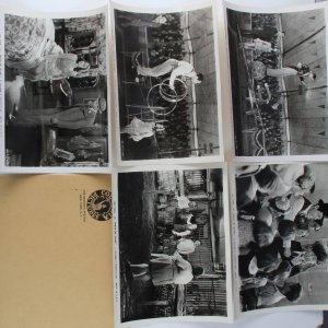 Celebrity & Movies > Vintage Photography   Celebrity & Movies > Photos