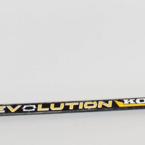 KEVIN STEVENS NHL GAME USED KOHO STICK PITTSBURGH PENGUINS